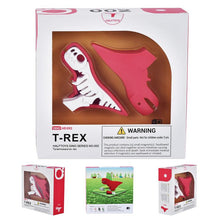 Load image into Gallery viewer, Halftoys T-Rex