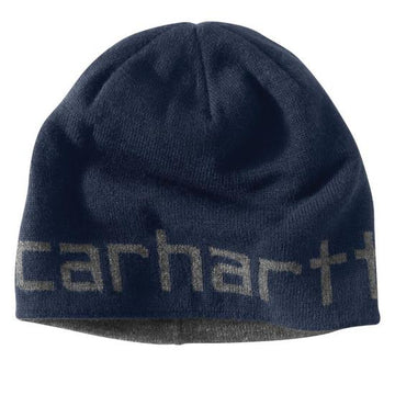 CARHARTT GREENFIELD REVERSIBLE HAT 100137