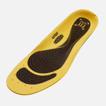 KEEN UTILITY K-10 REPLACEMENT INSOLE