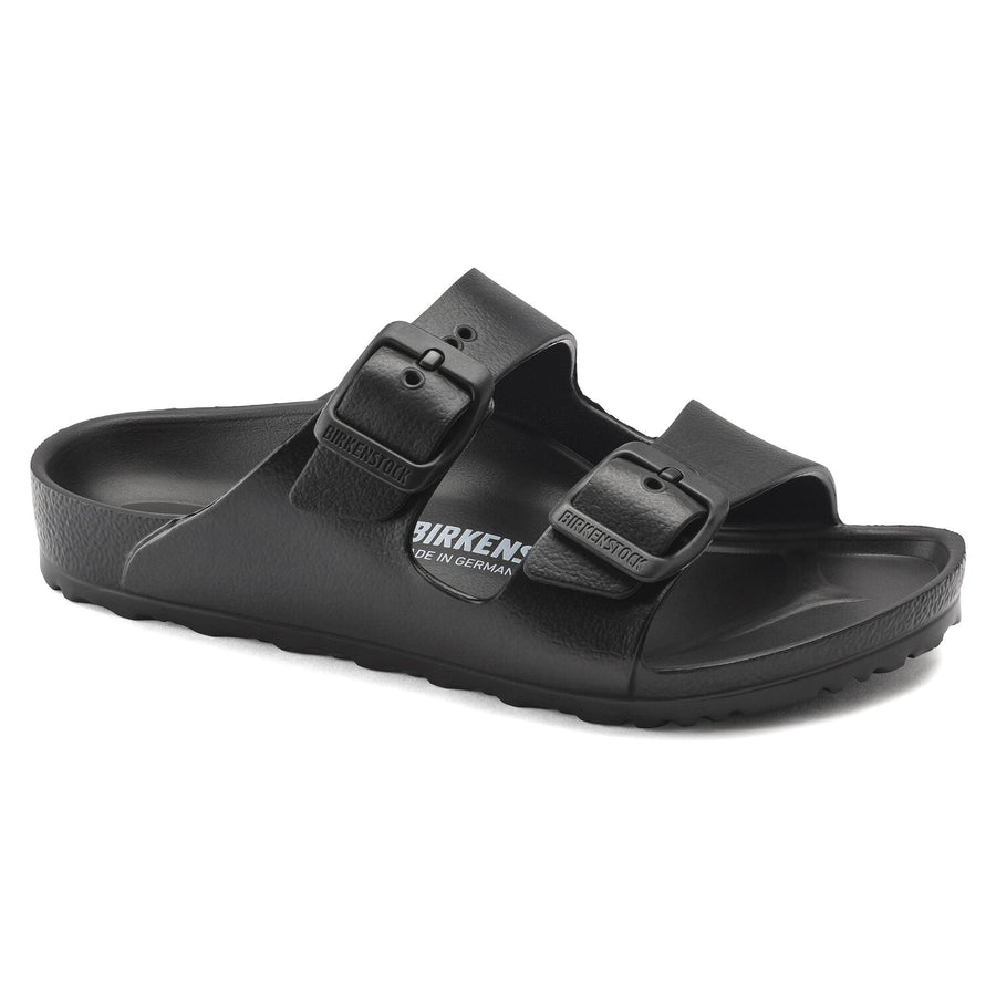 BIRKENSTOCK KIDS ARIZONA EVA