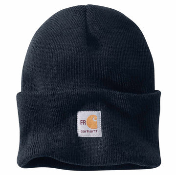 CARHARTT FLAME-RESISTANT KNIT WATCH HAT 102869
