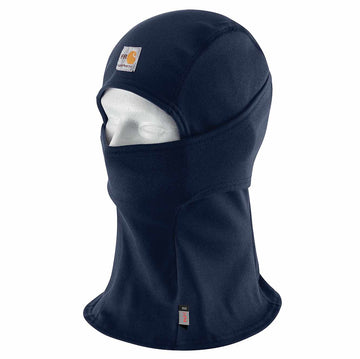 CARHARTT FORCE FLAME-RESISTANT BALACLAVA 103520