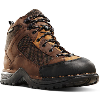 DANNER RADICAL 452 GORE-TEX WATERPROOF 45254