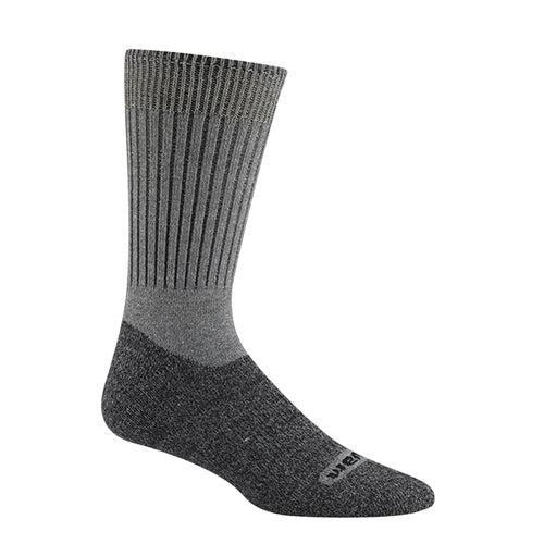 WIGWAM ALL TERRAIN HIKER SOCKS F2227