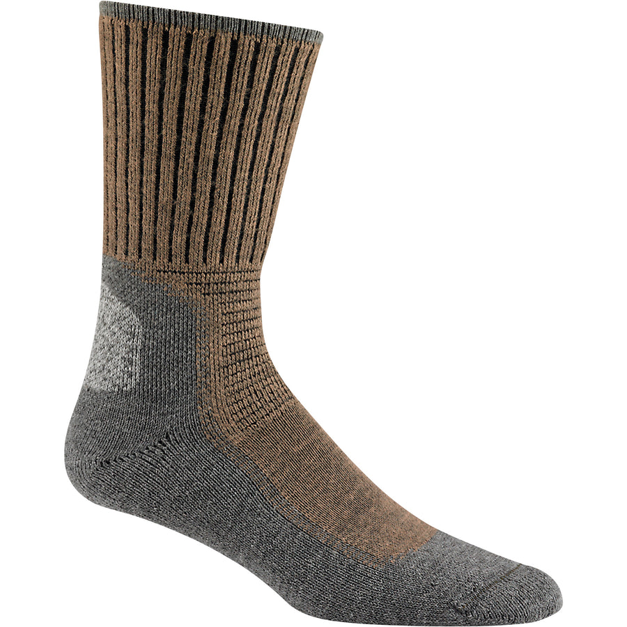 WIGWAM HIKING OUTDOOR PRO SOCKS F6077