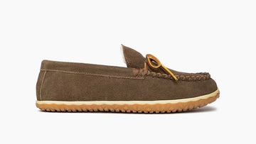 MINNETONKA TAFT AUTUMN BROWN 41037