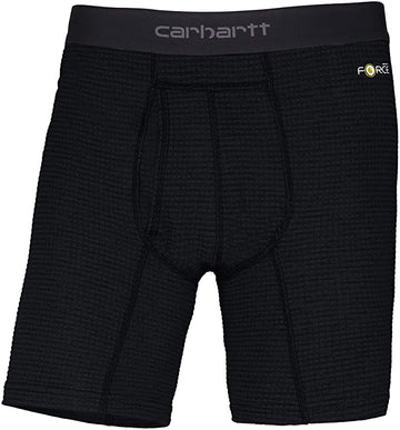CARHARTT BASE FORCE 8