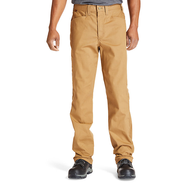 TIMBERLAND PRO WORK WARRIOR LT RIPSTOP UTILITY PANT A1V7P