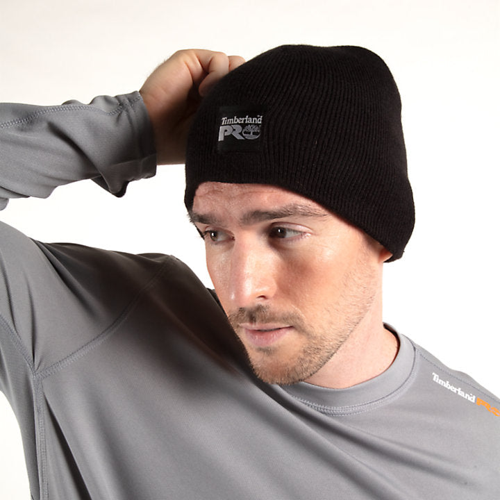 TIMBERLAND PRO WINTER BEANIE A1V9J