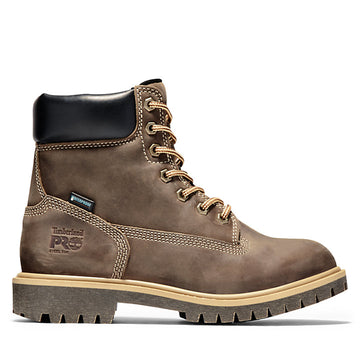 TIMBERLAND PRO WOMEN'S DIRECT ATTACH 6