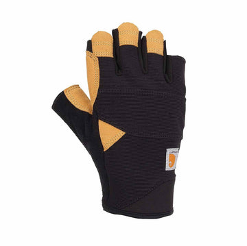 CARHARTT SWIFT HIGH DEXTERITY GLOVES A744