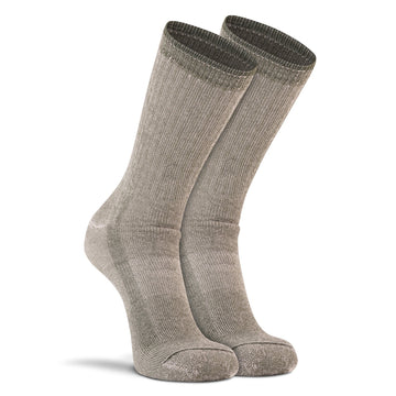 FOX RIVER TRAILMASTER MEDIUM WEIGHT CREW SOCKS 2099