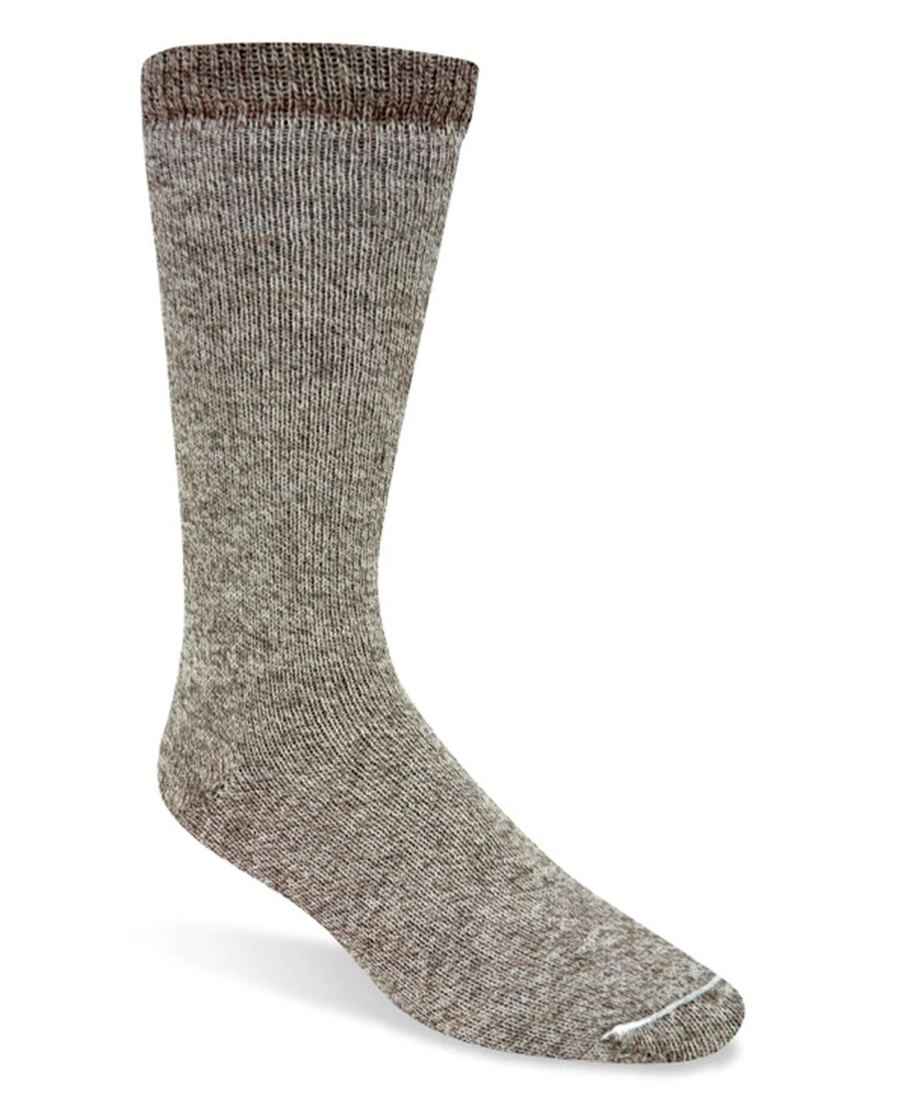 WIGWAM 40 BELOW SOCKS F2230