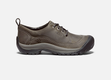 KEEN WOMEN'S KACI II OXFORD 1021756