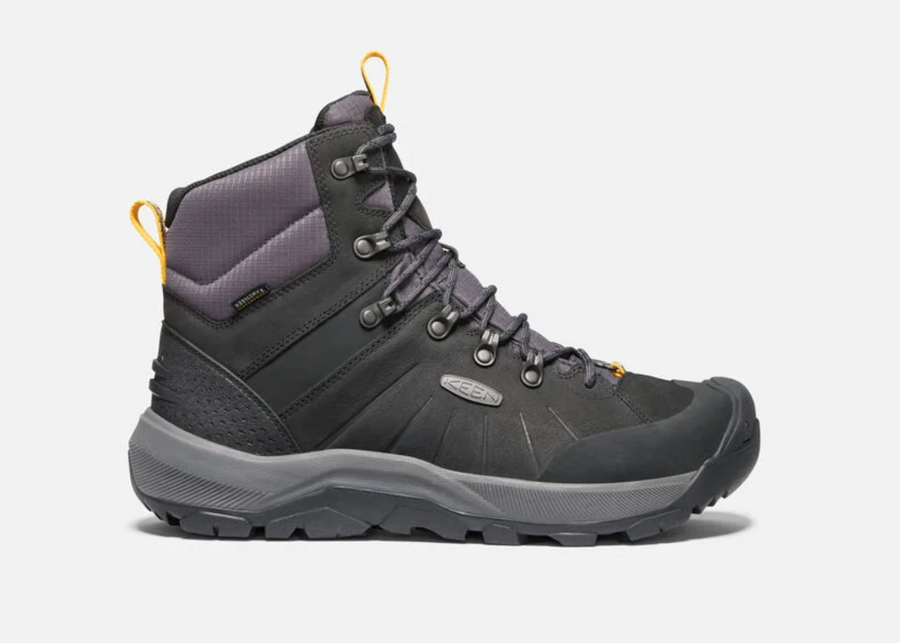 KEEN REVEL IV MID POLAR INSULATED WATERPROOF 1023618