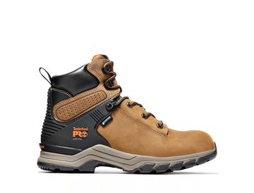 TIMBERLAND PRO HYPERCHARGE 6