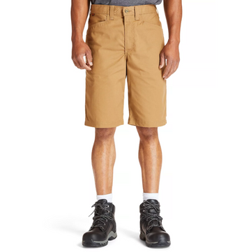 TIMBERLAND PRO WORK WARRIOR RIPSTOP UTILITY SHORT A1V7N