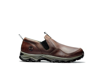 TIMBERLAND TREE MT. MADDSEN SLIP-ON SHOES A1QLS