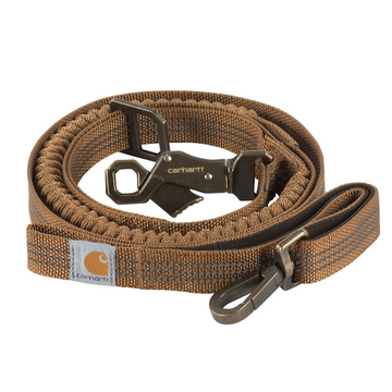CARHARTT RAIN DEFENDER ORIGINAL FIT MIDWEIGHT THERMAL LINED FULL-ZIP HOODED SWEATSHIRT 104078