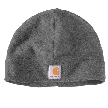 CARHARTT FLEECE HAT A207