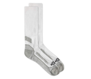 CARHARTT FORCE PERFORMANCE CREW SOCK 3 PACK CHMA4223C3