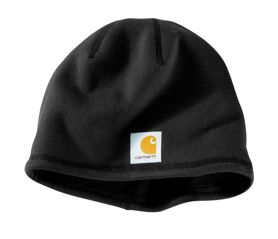 CARHARTT FORCE LEWISVILLE HAT 101468