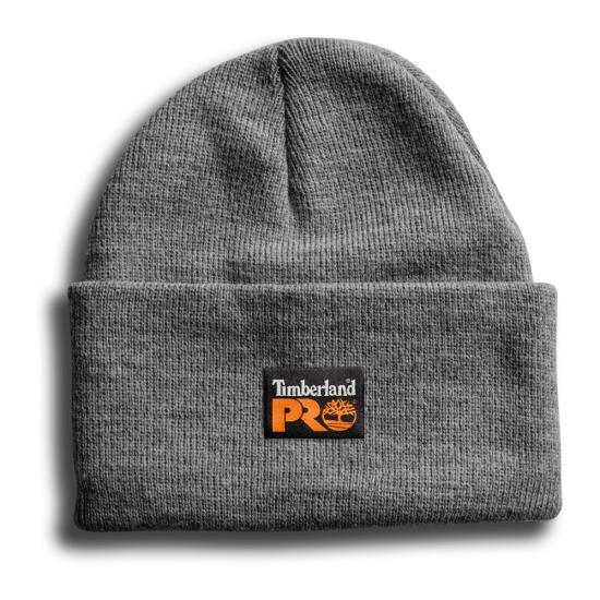 TIMBERLAND PRO ESSENTIAL WATCH CAP A1V98