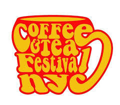 Coffee and Tea Festival, Brooklyn New York