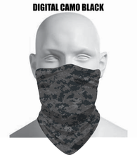 Load image into Gallery viewer, Buy 1 Neck Gaiter