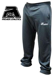 Fleece Sweats