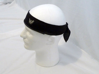 Wixter Headgear