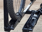 "Tarsus 2-Bike Rack 2"" Hitch"
