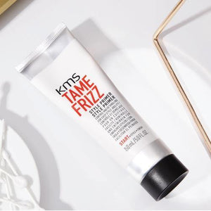 KMS Tame Frizz Style Primer 150ml