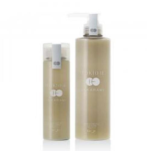 TOKIO INKARAMI Platinum Treatment 500ml