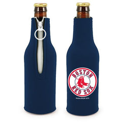 Boston Red Sox Insulated Bottle  Suit - Sports Nut Emporium