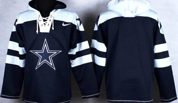 size 40 1a512 b0cb1 Cowboys Pullover Dallas Dallas Hoodie Cowboys implosion ...