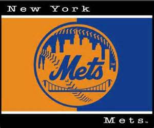 New York Mets all star blanket throw - Sports Nut Emporium