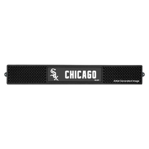 Chicago White Sox drink mat - Sports Nut Emporium