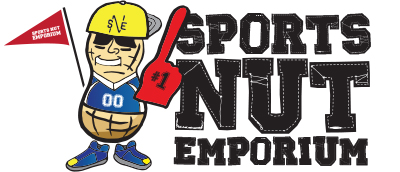 c3550952 New England Patriots – Sports Nut Emporium