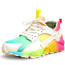 Load image into Gallery viewer, Fashion Color Matching Casual Sneakers(BUY 2 FREE SHIPPING!)