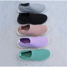 Load image into Gallery viewer, Air Mesh Soft Women Sneaker(BUY 2 FREE SHIPPING!)