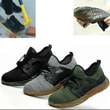 Load image into Gallery viewer, Anti Smash Footwear(BUY 2 FREE SHIPPING!!!)