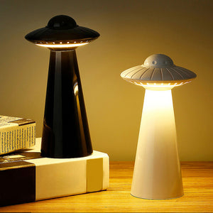 UFO Table Light - Bad Bixch Decor