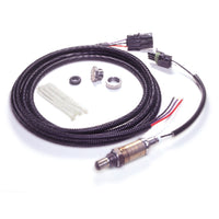 SENSOR O2 KIT NARROWBAND AIR/FUEL