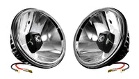 "6"" Gravity LED Insert Pair Pack System - Daylighter and Pro-Sport Housings KC # 42054 (Driving Beam)"