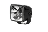 Gravity LED G34 Wide-40 Pair Pack Light System - KC #433