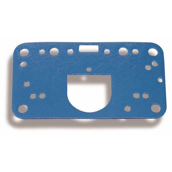 Holley GASKETS-BLUE NON-STICK