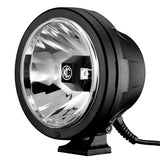"6"" Pro-Sport Gravity LED G6 - 2-Light System - SAE/ECE - 20W Driving Beam"