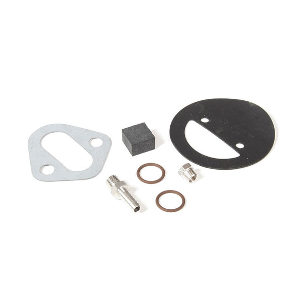 Holley KIT - GASKET FOR UHP MECH PUMPS