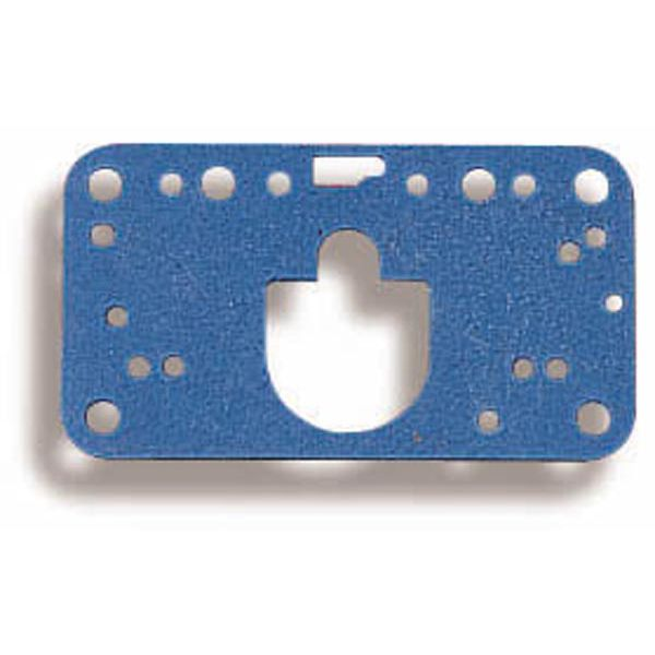 Holley GASKETS (BLUE NON-STICK)